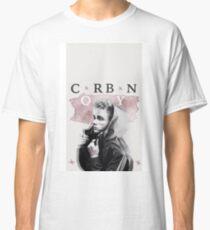 Corbyn Besson Classic T-Shirt