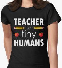 Preschool Teacher Ideas T Shirts Redbubble