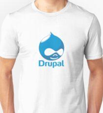 Drupal Merchandise Unisex T-Shirt