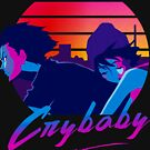 Crybaby by bigsermons