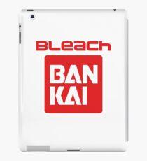 Namco Bankai iPad Case/Skin