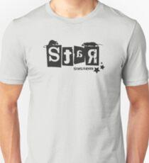 Star system Unisex T-Shirt
