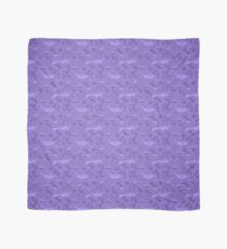 The Hunt - Lavender  Scarf
