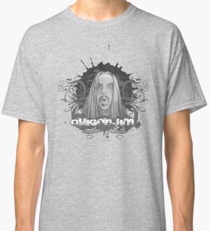 Self Promo Tee V.2 Classic T-Shirt