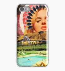Thanks Giving  iPhone Case/Skin