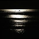 Sun waves by Bluesrose