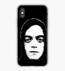 Hello Friend. iPhone Case