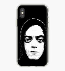 Hello Friend. iPhone Case