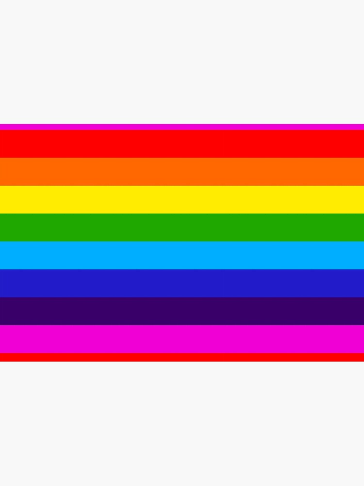 Rainbow by DuchessEmily