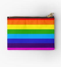 Rainbow Studio Pouch