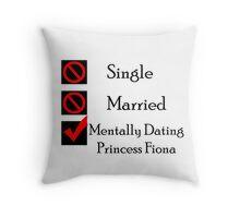 Pillow princess dating site