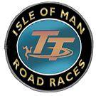 Isle of Man TT by JohnLowerson