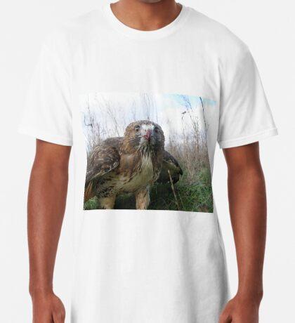 Griffon 5 Long T-Shirt