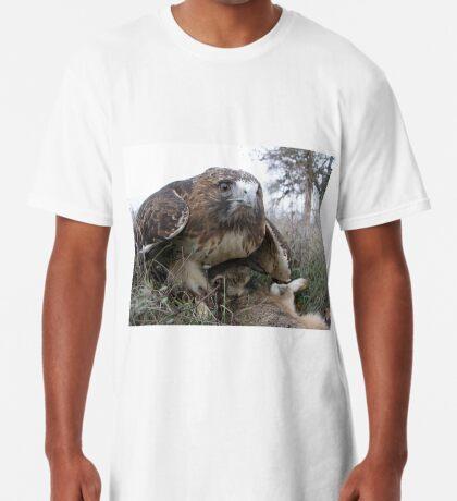Griffon 6 Long T-Shirt