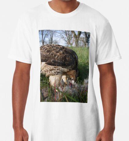 Griffon 13 Long T-Shirt