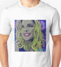 KATHERINE Unisex T-Shirt