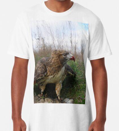 Griffon 16 Long T-Shirt