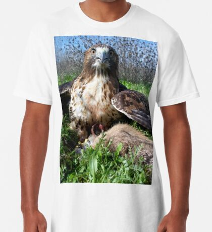 Griffon 17 Long T-Shirt
