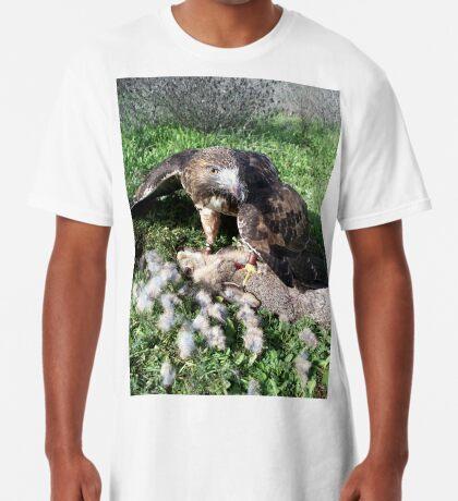 Griffon 19 Long T-Shirt