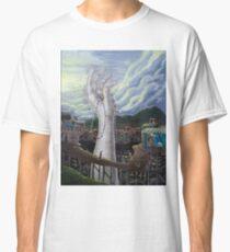 Rosary Classic T-Shirt