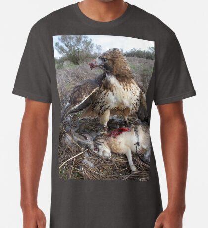Griffon 20 Long T-Shirt