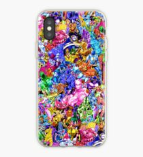 Jojos Bizarre Adventure Iphone Cases Covers For Xsxs Max Xr X