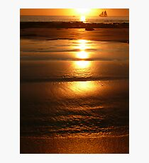 Broome Dreaming 2 Photographic Print