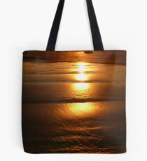 Broome Dreaming 2 Tote Bag