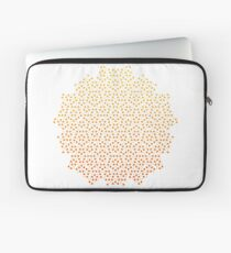 Penrose Tiling Laptop Sleeve