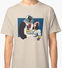 Groovy Jim Classic T-Shirt