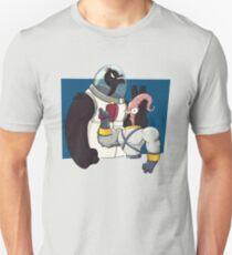 Groovy Jim Unisex T-Shirt