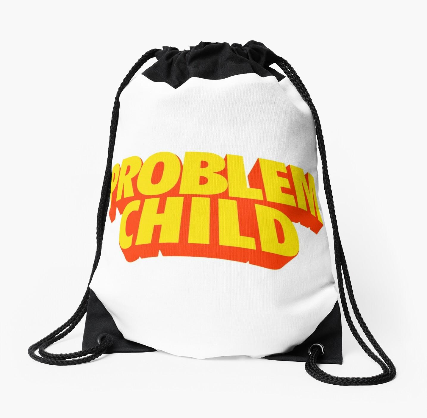 PROBLEM CHILD | GOLF | Tyler The Creator\
