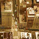 cityfloor by simeon schatz