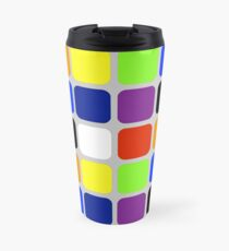 What to wear?  Travel Mug