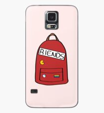 riends bmc Case/Skin for Samsung Galaxy