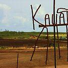 Kauai ATV by Diana Forgione