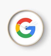 Google-Produkte Uhr