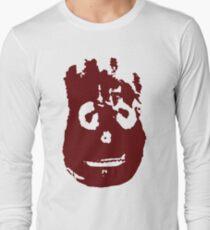 Wilson!! Long Sleeve T-Shirt