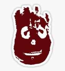 Wilson!! Sticker