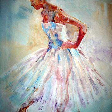 Ballet Dance Art Gallery 13 by ballet-dance