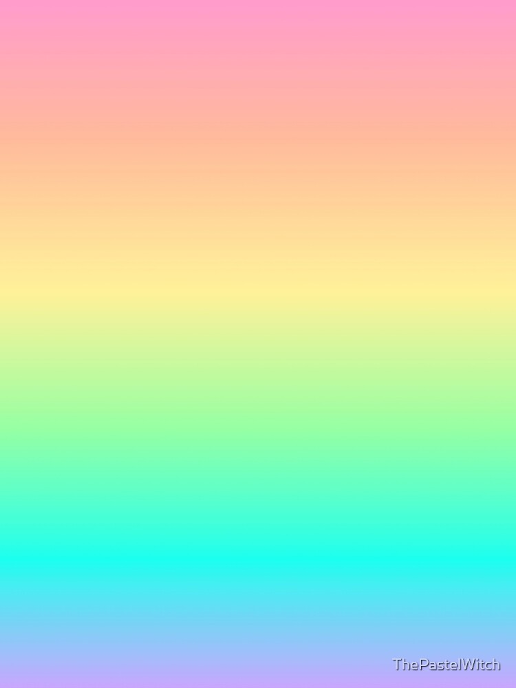 Image result for rainbow gradients