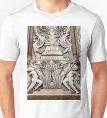 First National Facade Unisex T-Shirt