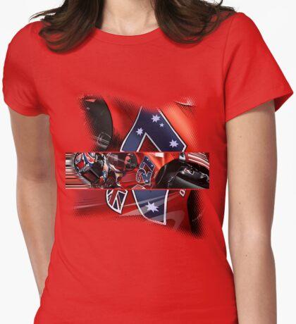 #27 T-Shirt