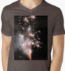 fountains of fire  ll T-Shirt