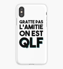 coque iphone 7 plus qlf