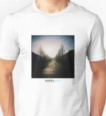 Holga Street T-Shirt