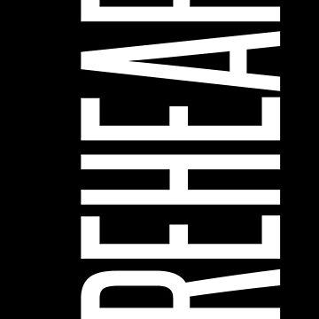 fireheart by digitalcoma