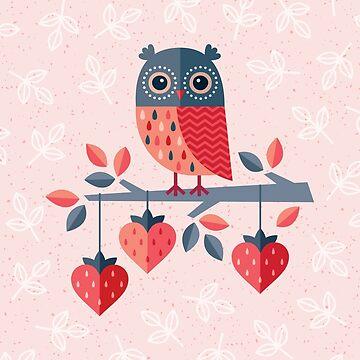 Love Yoooo by daisy-beatrice