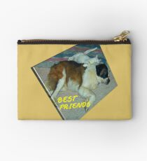 Best Friends Studio Pouch