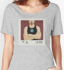 TS 1970 Women's Relaxed Fit T-Shirt